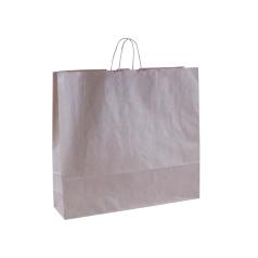 papieren-draagtas-bruin-kraft-gedraaid-koord-54-14-50-cm-101273.png