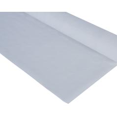 rol-damast-wit-120cm-101684.png