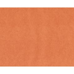 Rol zijdevloei - Nubuk (Watervast)