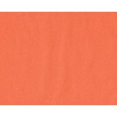 Rol zijdevloei - Terra (Watervast)