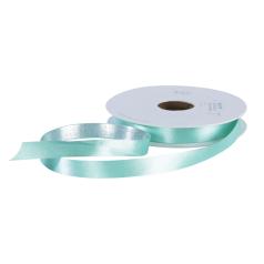satijnlint-seta-mint-zilver-0112170.png