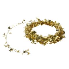 sierlint-ster-goud-104481.png