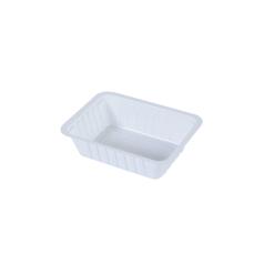 snackbakje-a7-wit-109310.png