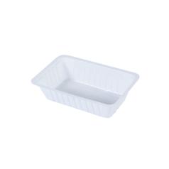 snackbakje-a9-diep-wit-100386.png