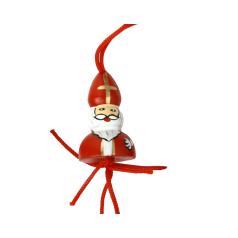 Sint - Gelukssint