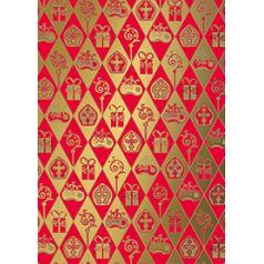 S491395_-_Classic_Sint_rood-goud_1mfp-cn.jpg