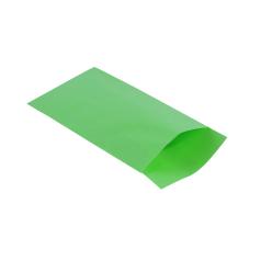 cadeauzakje-kraft-appelgroen-7-13cm-100174.png