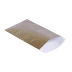 cadeauzakje-uni-goud-10-16cm-100178.png