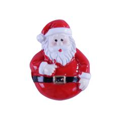 decoplakker-santa-0112897.png