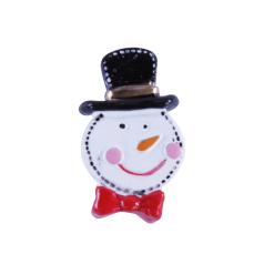 decoplakker-sneeuwpop-0112898.png