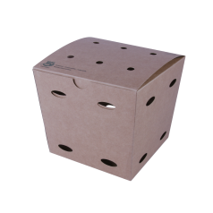 frietbox-100_-fair-medium-0113060.png