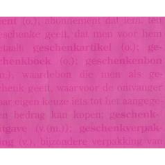 inpakpapier-30cm-104915-goed.png