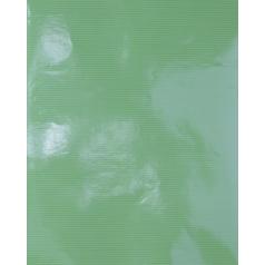 Inpakpapier kraft Uni Lime