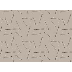 inpakpapier-arrows-sand-50cm-0113888.png