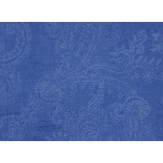 inpakpapier-blue-floral-30cm-0113798.png