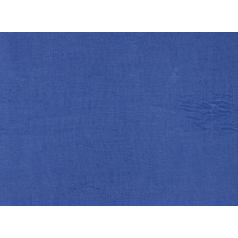 inpakpapier-blue-neutraal-30cm-0113797.png