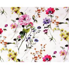 inpakpapier-flower-50cm-0113801.png