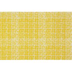 inpakpapier-ochre-square-50cm-0113951.png