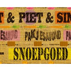 inpakpapier-sinterklaas-jute-50cm-0111877_1.png