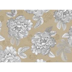 inpakpapier-vintage-beige-30cm-0113907.png