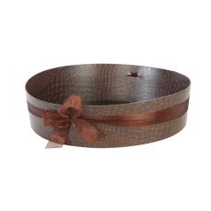 kartonnen-schaal-bruin-leatherlook-22x5-cm-105885.png