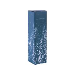 kokerdoos-fijne-feestdagen-1-fles-0112960.png