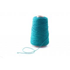 koord-katoenen-turqoise-blauw-2mm-0113849.png