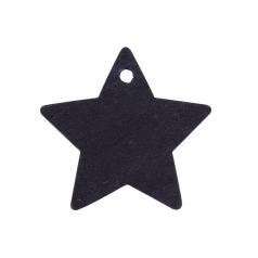 label-ster-zwart-0112901.png