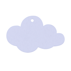 label-wolk-wit-0112899.png