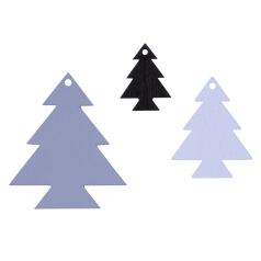 labels-kerstbomen-assorti-0112900.png