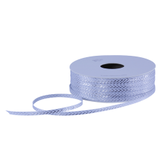 lint-herringbone-deluxe-wit-zilver-3mm-0112823.png