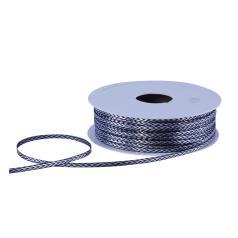 lint-herringbone-deluxe-zwart-zilver-3mm-0112824.png