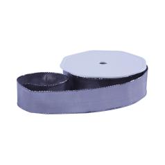 lint-met-draad-glamourous-zilver-antraciet-25mm-0112832.png