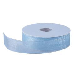 organza-lint-baby-blauw-25mm-0111664.png