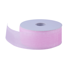 organza-lint-baby-roze-40mm-0111671.png