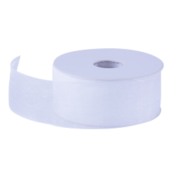 organza-lint-wit-40mm-0111669.png