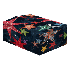pakketdoos-starlight-h200-0111286.png