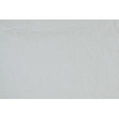 Inpakpapier - Pakzijde