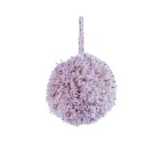 pompon-cotton-deluxe-roze-goud-0112827.png