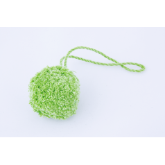 pompon-cotton-lime-groen-0113809.png
