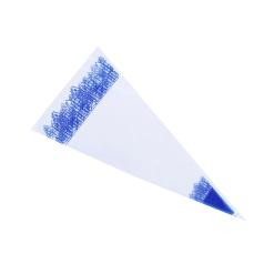 puntzak-delfts-blauw-18-38cm-0112876.png