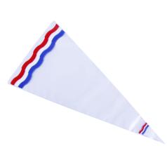 puntzak-hollandse-vlag-25-45cm-0112804.png