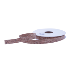 sierlint-corko-10mm-0113847.png