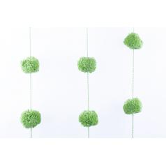 slinger-pompons-lime-groen-0113812.png