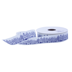 stoffen-lint-canal-houses-creme-blauw-25mm-0113842.png