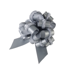 sveltostrik-twice-zilver-30mm-102398.png