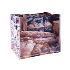 bigshopper-boulangerie-patisserie-39-28-34cm-0113136_A.png
