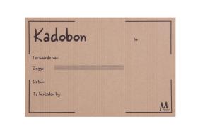 cadeaubon-kraft-15-10cm-0114101_A.png