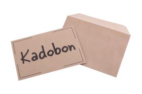 cadeaubon-kraft-15-10cm-0114101_B.png