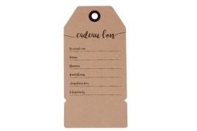 kadobonnen-label-kraft-185-95mm-0114790_A.png